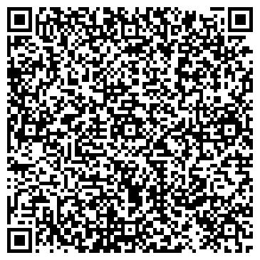 QR-код с контактной информацией организации ПродОптима, ООО, оптово-розничная компания