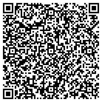 QR-код с контактной информацией организации IL ПАТИО