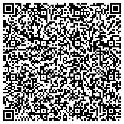 """QR-код с контактной информацией организации МП """"ЕИРЦ Самара"""" Кировский район"""