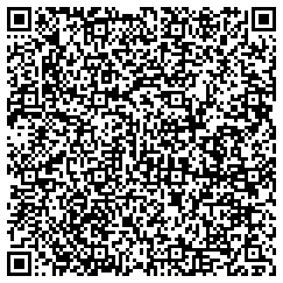 QR-код с контактной информацией организации ООО Торгово-логистическая компания «АКРОС»