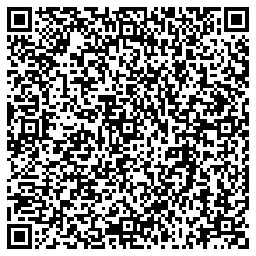 QR-код с контактной информацией организации ИП Чистяков А.В.
