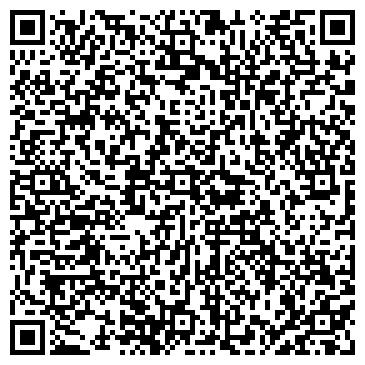 QR-код с контактной информацией организации Вершина вкуса, оптовая фирма