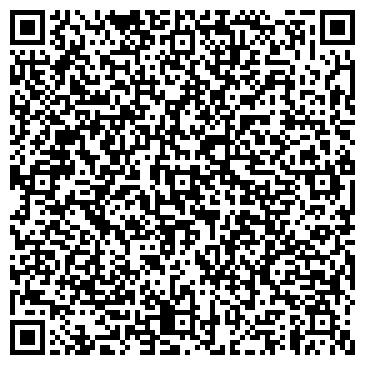 QR-код с контактной информацией организации ИП Гаврилова И.В.
