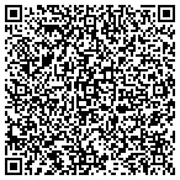 QR-код с контактной информацией организации ИП Сухаренко А.В.