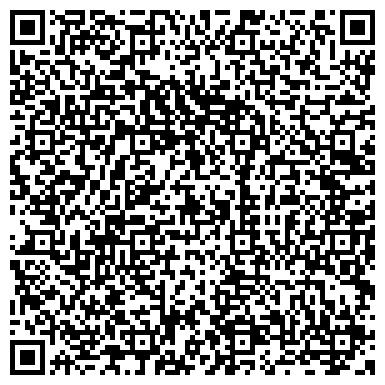 QR-код с контактной информацией организации Мастерская по ремонту одежды, ИП Григорьева О.В.