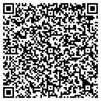 QR-код с контактной информацией организации ИП Иголкина Т.В.
