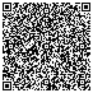 QR-код с контактной информацией организации Уралрезерв, ООО, оптовая компания