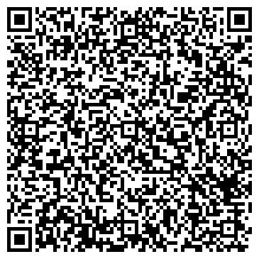 QR-код с контактной информацией организации МИР, КОМПЛЕКСНАЯ ТВОРЧЕСКАЯ МАСТЕРСКАЯ, ООО