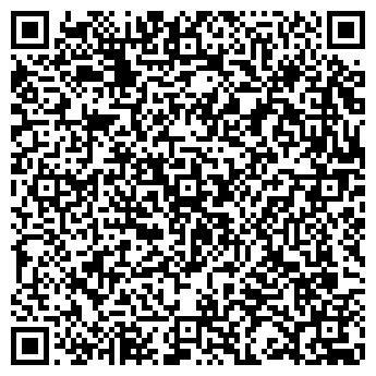 QR-код с контактной информацией организации ЛИХОВИД Л.Л., СПД ФЛ