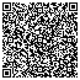QR-код с контактной информацией организации ШЕВА, ЧП