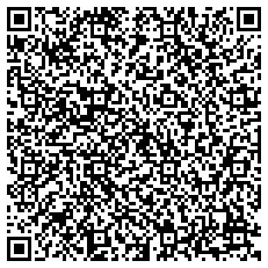 QR-код с контактной информацией организации УКРАИНСКАЯ ПЕРСПЕКТИВА РЕКЛАМЫ, ДИЗАЙНА, ИНВЕСТИЦИЙ, ООО