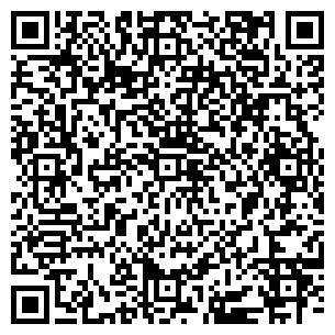 QR-код с контактной информацией организации DIA