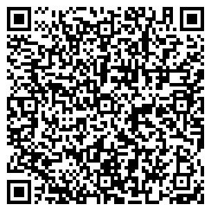 QR-код с контактной информацией организации A-JAR
