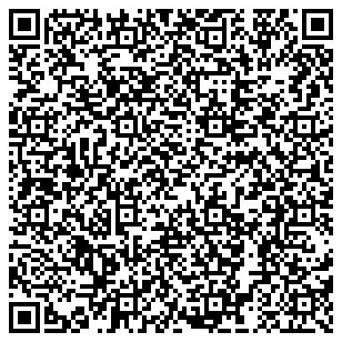 """QR-код с контактной информацией организации Мини-Типография """"Революция"""""""