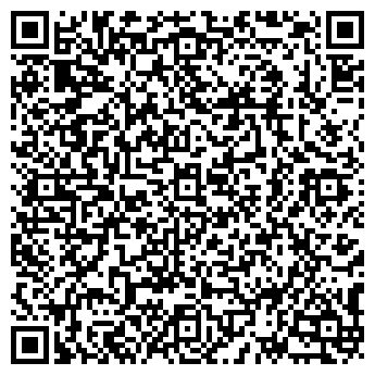 QR-код с контактной информацией организации СИМОВИЧ И.С., СПД ФЛ