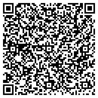 QR-код с контактной информацией организации Частное предприятие МЕТАЛЛСЕРВИС