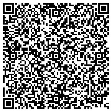QR-код с контактной информацией организации ИНСТИТУТ ЖИВОТНОВОДСТВА, ГП