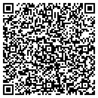 QR-код с контактной информацией организации DECOFLY