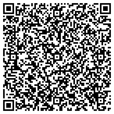 QR-код с контактной информацией организации ХАРЬКОВСКИЙ РЕМОНТНО-МЕХАНИЧЕСКИЙ ЗАВОД N2, ЗАО