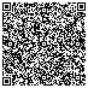 QR-код с контактной информацией организации ООО Цитадель