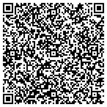 QR-код с контактной информацией организации ЭЛИТА, ШВЕЙНАЯ ФАБРИКА, ООО
