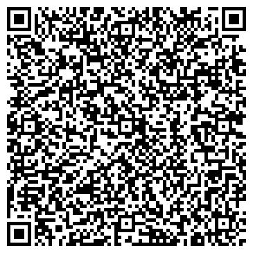 QR-код с контактной информацией организации СУДЕБНЫЙ УЧАСТОК № 15
