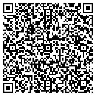 QR-код с контактной информацией организации КП ГОЛУБ ПТФ