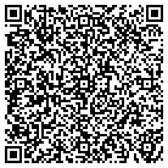 QR-код с контактной информацией организации ГЛАДУН В.В. СПД ФЛ