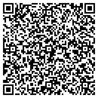 QR-код с контактной информацией организации AGTIME