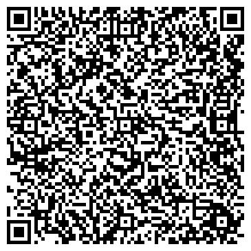 QR-код с контактной информацией организации Строй-Арсенал Л