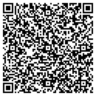 QR-код с контактной информацией организации КОНСТАНТА АЗИЯ