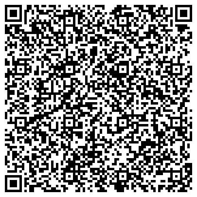 QR-код с контактной информацией организации ООО КСД-ХАРЬКОВ, КУРЬЕРСКАЯ СЛУЖБА ДОСТАВКИ