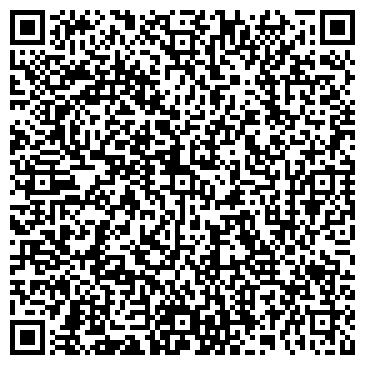 QR-код с контактной информацией организации МОТОШКОЛА В БУТОВО, ИП