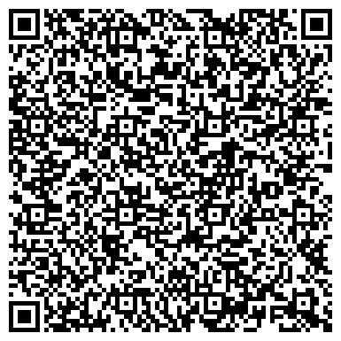 QR-код с контактной информацией организации КУВЕРТ-УКРАИНА, ФАБРИКА КОНВЕРТОВ, ООО, ХАРЬКОВСКИЙ ФИЛИАЛ