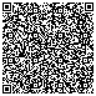 QR-код с контактной информацией организации DCC, ЦИФРОВАЯ СОТОВАЯ СВЯЗЬ УКРАИНЫ, ЗАО, ХАРЬКОВСКИЙ ФИЛИАЛ