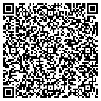 QR-код с контактной информацией организации ООО ВИЛКОМ