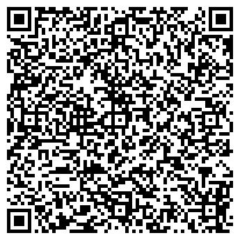QR-код с контактной информацией организации ООО ВЕЛТОН.ТЕЛЕКОМ