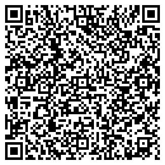 QR-код с контактной информацией организации Общество с ограниченной ответственностью ЕВРОСВЯЗЬ