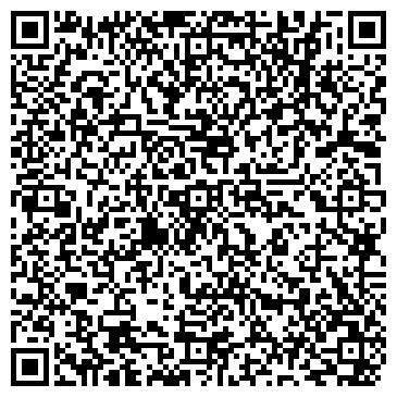 QR-код с контактной информацией организации МОНИС, УКРАИНСКО-СЛОВЕНСКОЕ СП, ООО