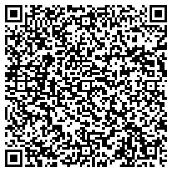 QR-код с контактной информацией организации БЕЗОПАСНОСТЬ