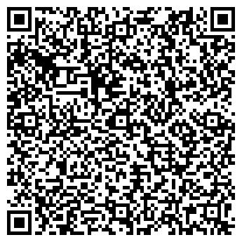 QR-код с контактной информацией организации ООО ВЕЛТОН-ПЕЙДЖ