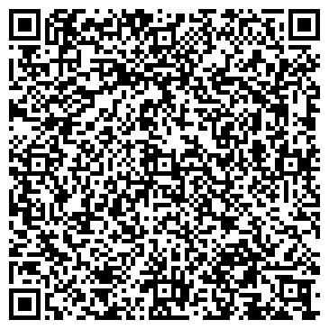 QR-код с контактной информацией организации WESCOM ELECTRONICS ENGINEERING, ООО