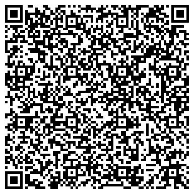 QR-код с контактной информацией организации ООО Риэлт Мастер Псков