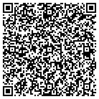 QR-код с контактной информацией организации СЕРГУЛАДЗЕ Л.В., СПД ФЛ