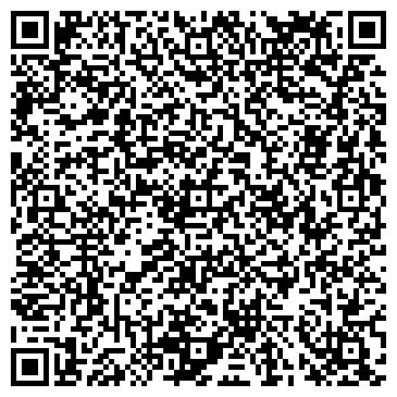 QR-код с контактной информацией организации Адамант, ООО, оптово-розничная компания