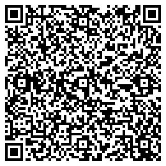 QR-код с контактной информацией организации SOLT