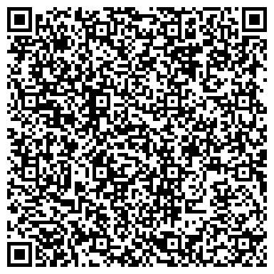 QR-код с контактной информацией организации ЦЕНТРАЛЬНЫЙ НАУЧНО-ТЕХНИЧЕСКИЙ АРХИВ УКРАИНЫ, ГП