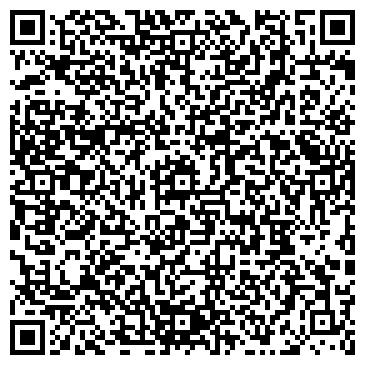 QR-код с контактной информацией организации PRINT&PACK, ИНФОРМАЦИОННО-СЕРВИСНЫЙ ЦЕНТР, ЧФ