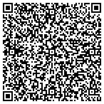 QR-код с контактной информацией организации Дядя Мастер