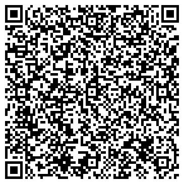 QR-код с контактной информацией организации ООО Политехсервис